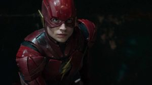 Flash 2020 streaming ita