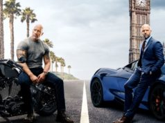 fast and furious streaming ita