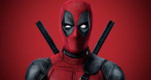 Deadpool 3 vietato minori