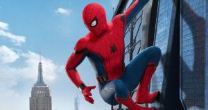 SpiderMan addio MCU