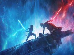 Star Wars 9 trailer D23 analisi