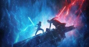 Star Wars 9 trailer D23 analisi