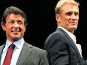 Stallone Lundgren International