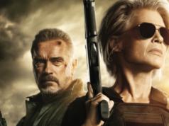 Terminator 6 analisi trailer