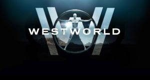 Westworld streaming terza stagione