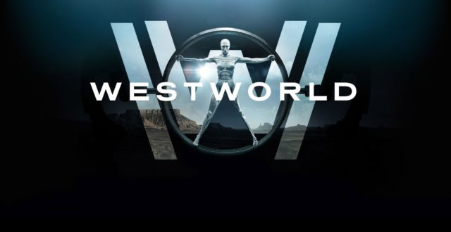 Westworld streaming terza stagione