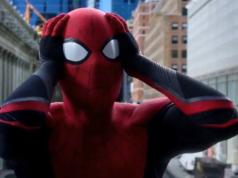 Spiderman Disney Sony trattativa