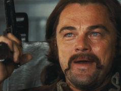 C'era una volta DiCaprio