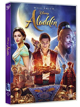 aladdin 2019 dvd uscita