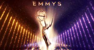 Vincitori Emmy 2019