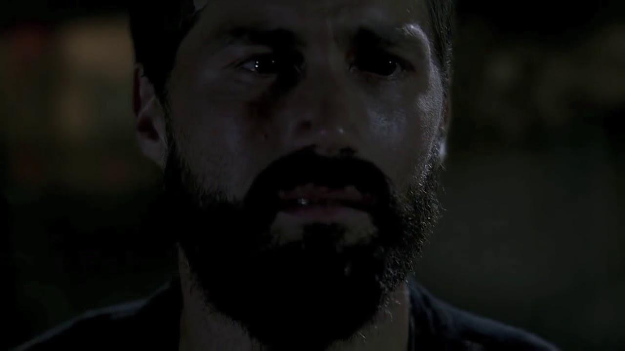 Lost finale terza stagione