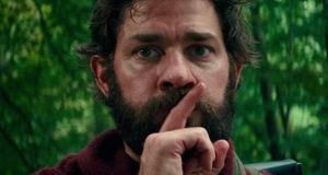 Quiet Place streaming polemica