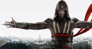 Assassin's Creed reboot videogioco