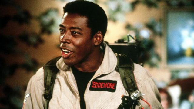 Ghostbusters streaming ita