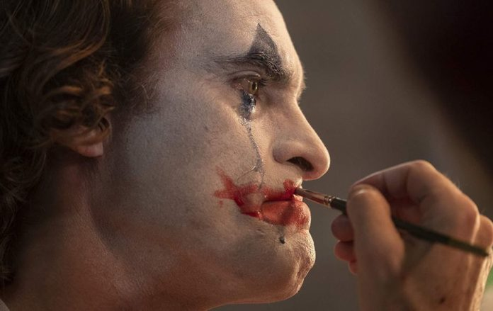 Joker 2019 altadefinizione
