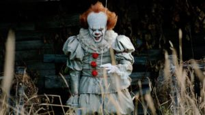IT 2 streaming ita