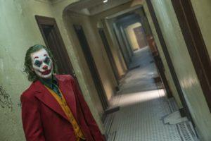 Joker 2019 streaming ita