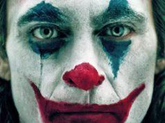 Joker teorie
