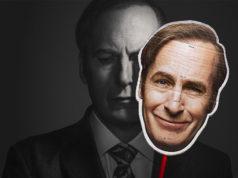 Saul nuova stagione