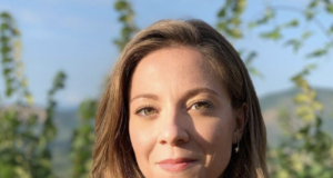 Intervista Eleonora Cadeddu