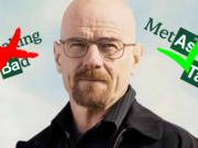 Metastasis serie remake