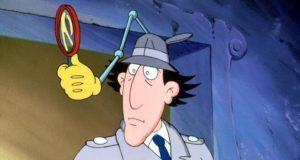 Ispettore Gadget film