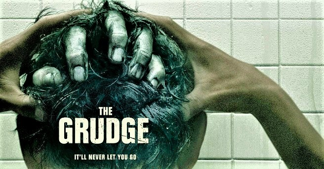 The Grudge 2020 streaming ita
