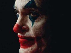Joker2 film trama