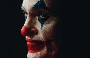 Joker2 film trama