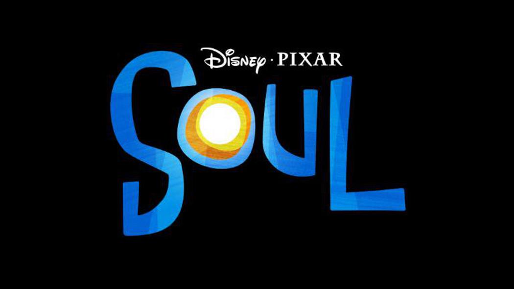 Soul streaming ita