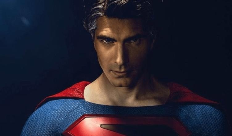 superman returns attore oggi