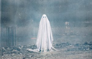 documentario fantasma Ghost Story