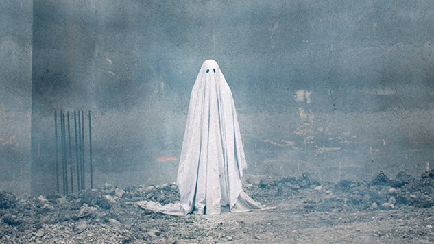 documentario fantasma Ghost Story