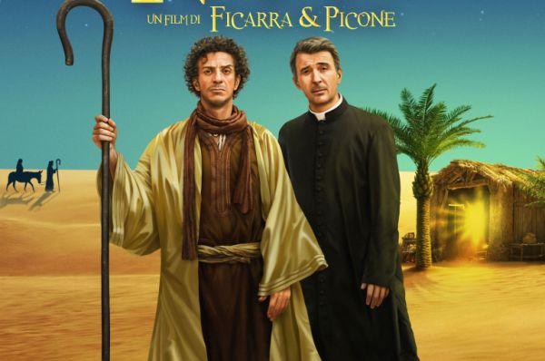 Ficarra Picone film 2019