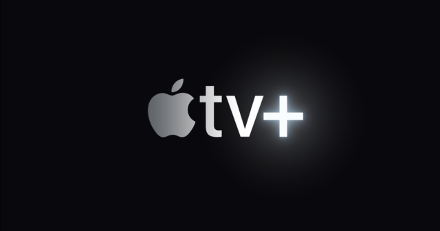 Apple Originals streaming abbonamento