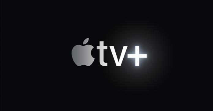Apple Originals streaming abbonamento