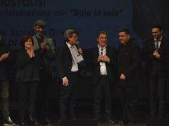 metropolitan catania festival 2019