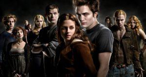 Pattinson odia Twilight