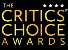 Choice Awards 2020 candidati