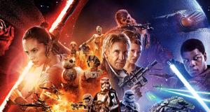 aspettative film star wars