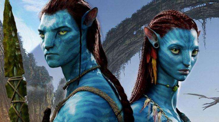 Avatar2 film streaming 2020, Avatar 2 film streaming ...