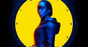 Watchmen seconda stagione