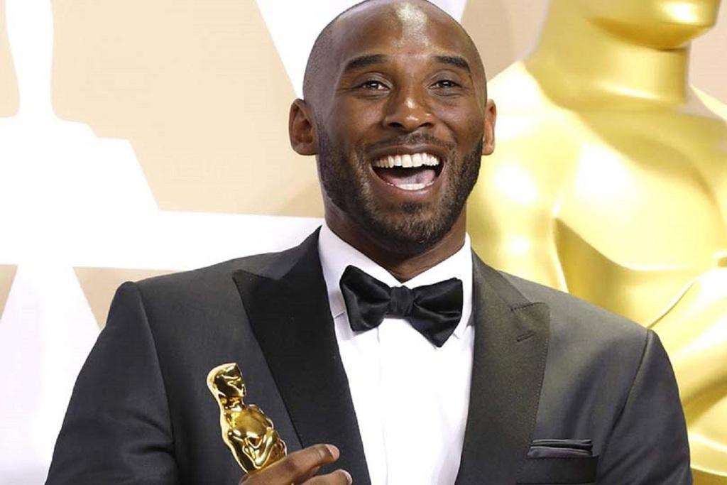Oscar 2020 conduttori