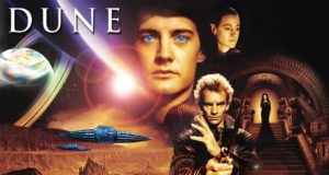 Dune film opinioni paragoni