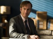 Better Call Saul addio