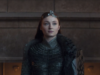 spinoff sansa got