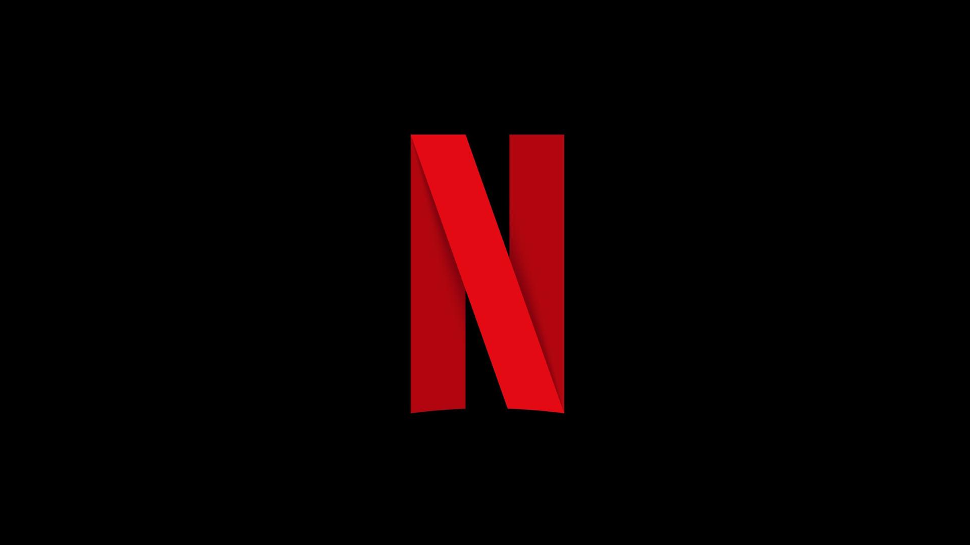 Netflix marzo film originali