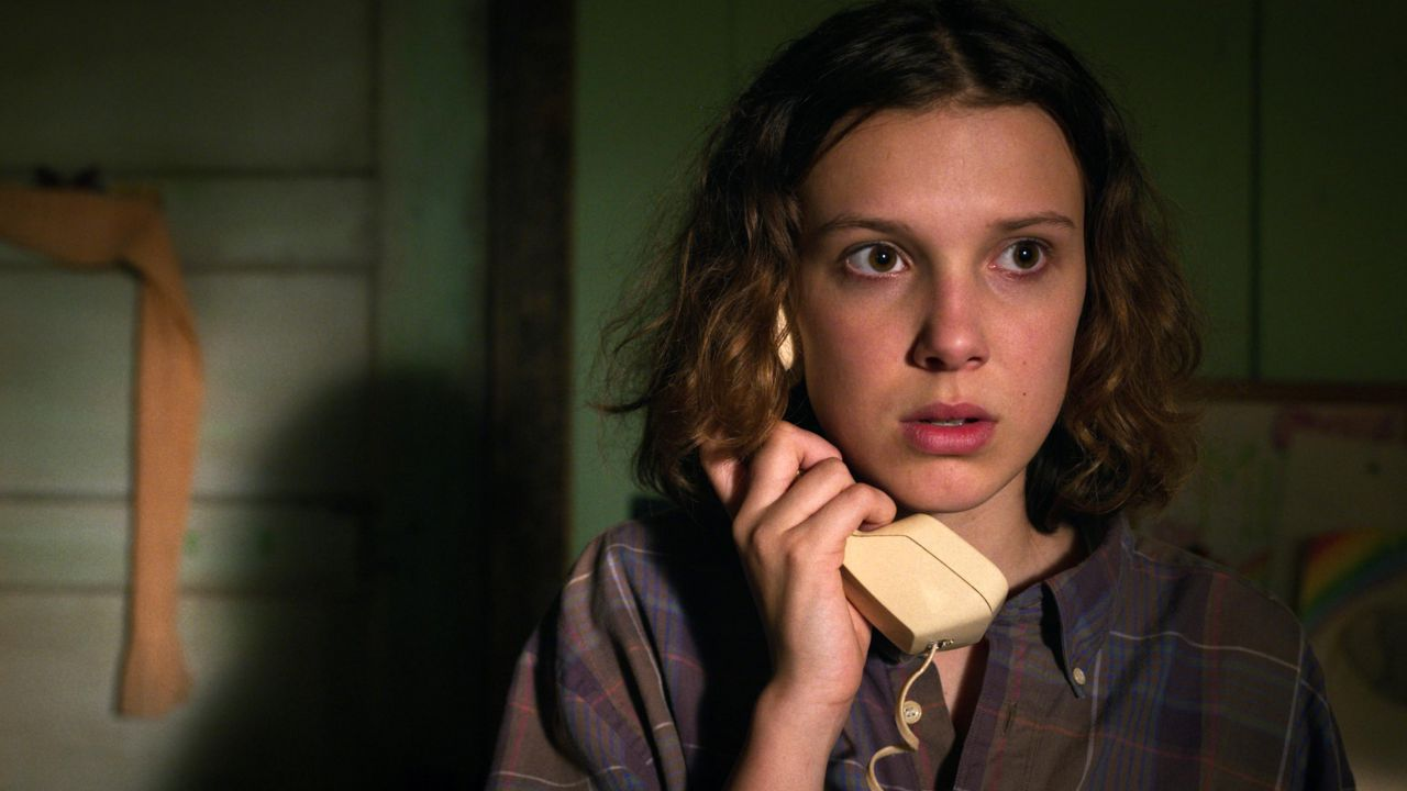 "Millie Bobby Brown: ""Insultata e sessualizzata"" - Cinemondium"