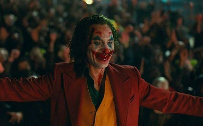 joker cofanetto ita