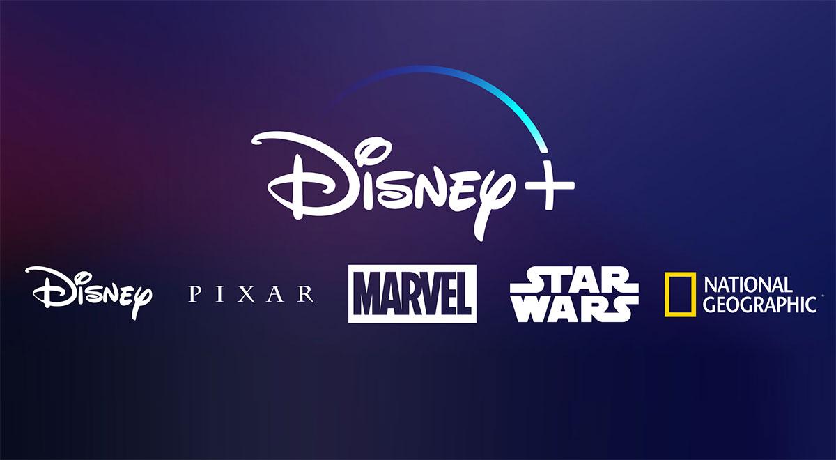 Disney+ streaming Lynch abbonamento